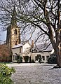Attenborough St Marys Church - geograph.org.uk - 1054745.jpg