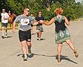 Atterbury hosts 'Rambo Run' 120608-A-CP678-025.jpg