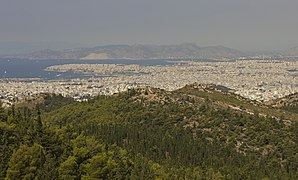 Attica 06-13 Hills of Hymettus 13 view.jpg