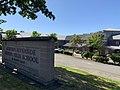 Auburn Riverside High School front and sign.jpg
