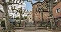 Aucamville (Tarn-et-Garonne) - Monument aux Morts.jpg