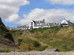 AuchmithieFromBeach 30AUG06.jpg