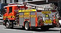 Auckland Fire Engine (31709229620).jpg