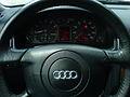 Audi A6 (204223662).jpg