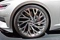 Audi Prologue (37289457880).jpg