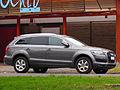 Audi Q7 3.0 TDi 2013 (14016488049).jpg