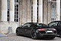 Audi R8 (33584781336).jpg