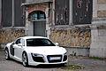 Audi R8 - Flickr - Alexandre Prévot (132).jpg