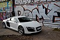 Audi R8 - Flickr - Alexandre Prévot (150).jpg