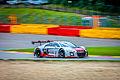 Audi R8 LMS Spa.JPG