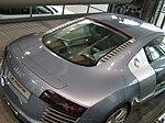 Audi le mans quattro.JPG