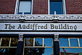 Audiffred Building-9.jpg