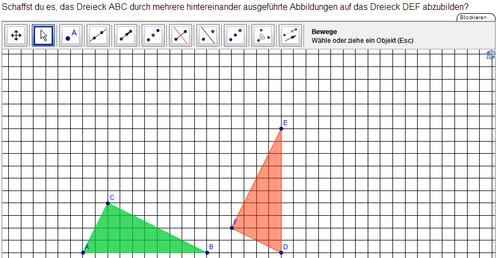 Aufgabe Dreiecke.png