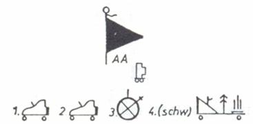 Aufkl%C3%A4rungs-Abteilung (mot.) (Wehrmacht) 1