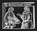 Augsburger Schrotblätter 06.jpg