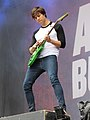 August Burns Red - JB Brubaker - Nova Rock - 2016-06-11-12-28-16.jpg