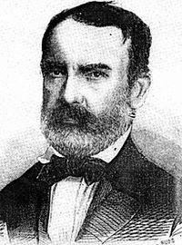 August Treboniu Laurian 1.jpg