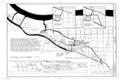Augusta Canal, Augusta, Richmond County, GA HAER GA,123-AUG,41- (sheet 2 of 8).png