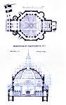 Augustinus02 Bauzeichnung.jpg