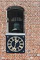 Auning Kirke (Norddjurs Kommune).Ur.1.ajb.jpg