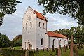 Ausås kyrka.jpg