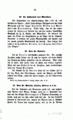 Aus Schwaben Birlinger V 1 043.png