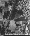 Auschwitz-Birkenau Extermination Complex - NARA - 306010.tif