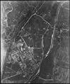 Auschwitz Extermination Camp - NARA - 305984.tif