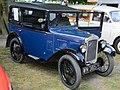 Austin 7 RM Box Saloon (1931).jpg