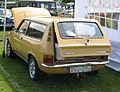 Austin Allegro Estate 1977.jpg