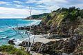 Australia - Part 2 (27484344196).jpg