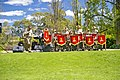 Australian Army Band Kapooka 1.jpg