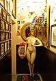 Austria-00585 - Womans Washroom Entrance (20595807162).jpg