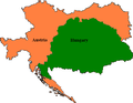 Austria-Hungary-1867.png