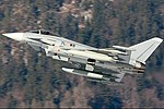 Austria - Air Force Eurofighter Typhoon 7L-WB.jpg