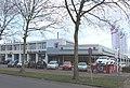 Autobedrijf Otten DSCF3561.jpg