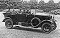 Automobile SELVE 1926.jpg