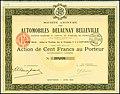 Automobiles Delaunay Belleville 1924.jpg