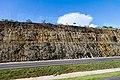 Autopista del Coral, La Romana 22000, Dominican Republic - panoramio.jpg
