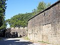 Auxonne (tourBeauregard)(2).jpg