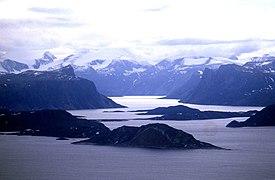 Auyuittuq NP northern end 1 1997-08-07.jpg