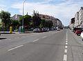Avda. Ourense, Xinzo de Limia, Ourense 18.JPG