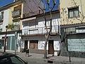 Avenida de los Boliches 91-93.jpg