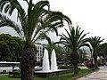 Avenida do Mar, Funchal - May 2008.jpg