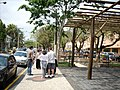 Avenida principal - panoramio - tiowalmes.jpg