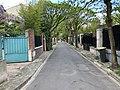 Avenue Acacias - Le Pré-Saint-Gervais (FR93) - 2021-04-28 - 2.jpg