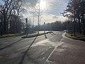 Avenue Joinville - Paris XII (FR75) - 2021-01-22 - 1.jpg