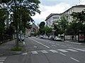 Avenue Raymond-Poincaré (Colmar) (2).JPG