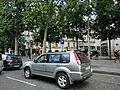 Avenue des Champs-Élysées, 1 July 2012 002.jpg