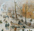 Avercamp, winterlandscape with skaters, detail3.png